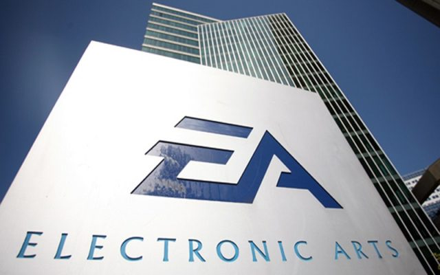 Electronic Arts Morgan Stanley analizi