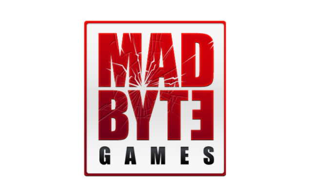 MadByte Games - Game Programmer