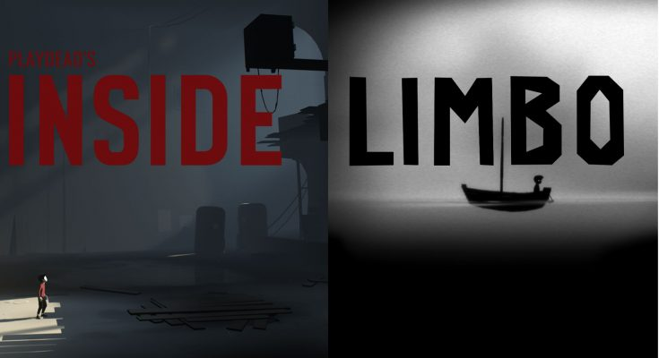 epic-games-remedy-playdead-ve-gendesign-ile-anlasti