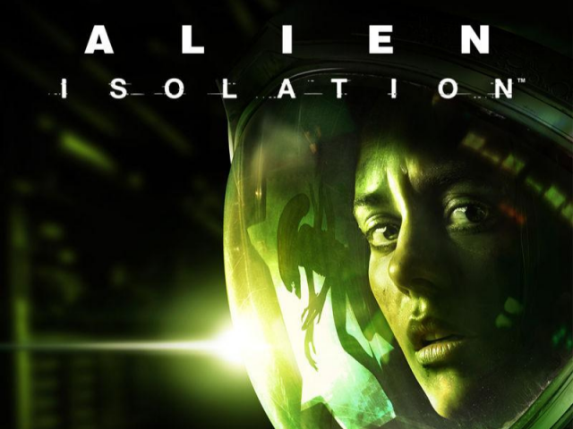 Alien: Isolation, Steam'de 2,95 TL Oldu!