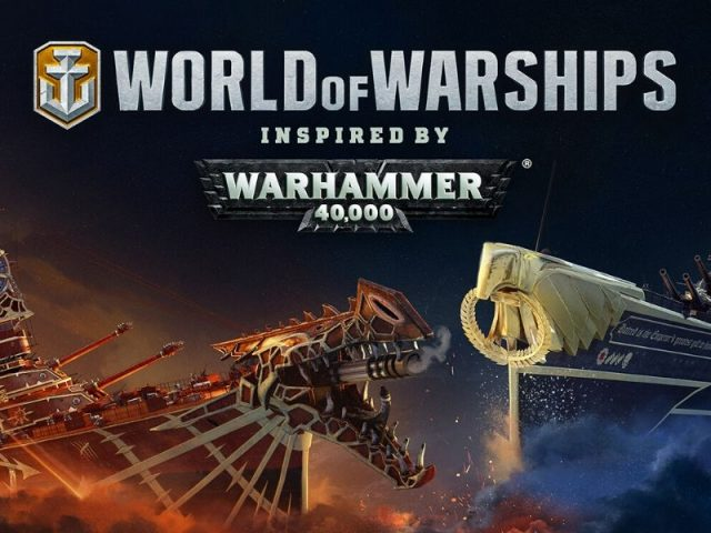 hubogi-warhammer-40000-macerasi-world-of-warshipse-geliyor