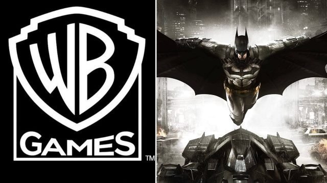 warner-bros-interactive-satiliyor
